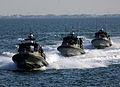 Defense.gov News Photo 080109-N-7027P-334.jpg