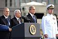 Defense.gov photo essay 080911-N-0616M-005.jpg