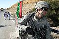 Defense.gov photo essay 090909-A-6365W-340.jpg