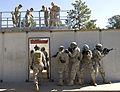 Defense.gov photo essay 091020-A-0193C-004.jpg