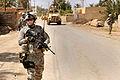 Defense.gov photo essay 100414-F-9927R-035.jpg