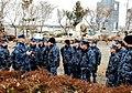 Defense.gov photo essay 110315-N-MU720-003.jpg