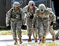 Defense.gov photo essay 110821-A-YX241-132.jpg