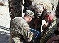 Defense.gov photo essay 110913-A-DH574-001.jpg