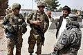 Defense.gov photo essay 110915-A-FZ921-257.jpg
