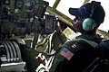 Defense.gov photo essay 120628-F-MQ656-254.jpg
