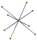 Degenerate-pyritohedron.png