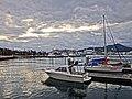 Dejima port - panoramio (13).jpg