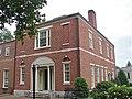 Delaware Acad of Med.jpg
