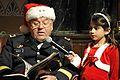 Delaware National Guard Holiday Concert 2013 131211-Z-DL064-258.jpg