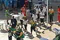 Delegação Brasileira (873313334).jpg
