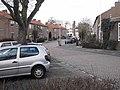 Delft - 2010 - panoramio - StevenL (8).jpg