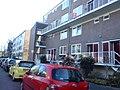 Delft - 2013 - panoramio (838).jpg