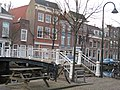Delft nov2010 100 (8325195743).jpg
