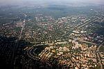 Delhi aerial photo 04-2016 img19.jpg