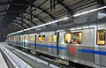 Delhi metro blue line (cropped).JPG