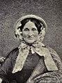 Delia Stone Bishop 1854.jpg
