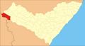 Delmiro Gouveia.png