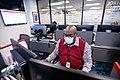 Delta Cargo Control Center (50733430173).jpg