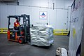 Delta delivers COVID-19 vaccine shipments (50733448843).jpg