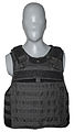 Delta vest for Police forces (1).jpg
