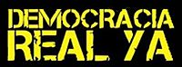 Democracia Real Ya logo.jpg