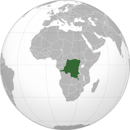 Democratic Republic of the Congo (orthographic projection).svg