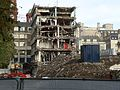 Demolition of New Broadcasting House, Manchester 1.jpg