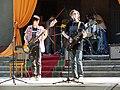 Den' molodegi, Koryazhma. 27.06.2010 (053).JPG
