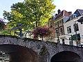 Den Haag (35994380213).jpg