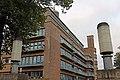 """Den Haag - Flatgebouw """"Willemspark"""" (24964154427).jpg"""