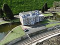Den Haag - panoramio (12).jpg