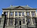 Den Haag - panoramio (197).jpg