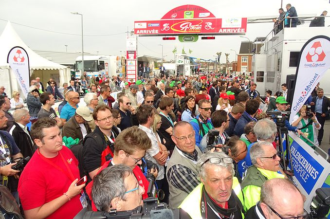 Denain - Grand Prix de Denain, 16 avril 2015 (E02).JPG