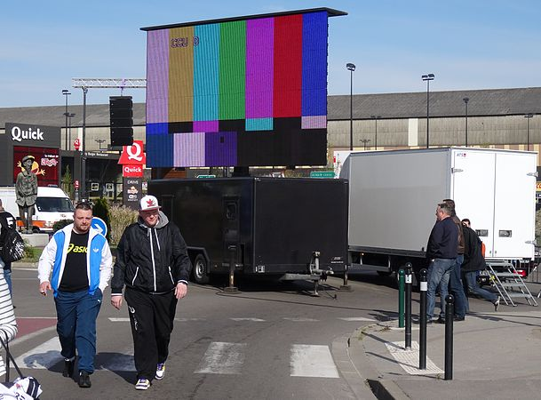 Denain - Grand Prix de Denain, le 17 avril 2014 (A023).JPG