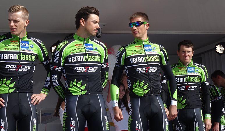 Denain - Grand Prix de Denain, le 17 avril 2014 (A038).JPG