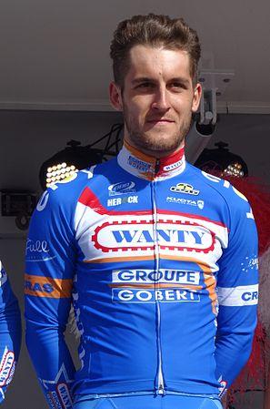 Denain - Grand Prix de Denain, le 17 avril 2014 (A134).JPG