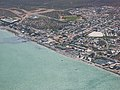Denham from the air 2009.jpg