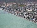 Denham from the air 2009.jpg