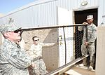 Department of State request 3,500 JBB housing units DVIDS376732.jpg