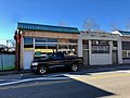 Depot Street, Waynesville, NC (32841020918).jpg