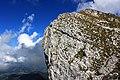 Der imposante Gipfel des Hengst.jpg