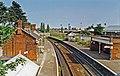 Derby Road station, Ipswich geograph-3408502-by-Ben-Brooksbank.jpg