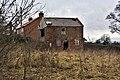 Derelict Barn, East Harlsey - geograph.org.uk - 1691327.jpg
