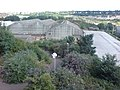 Derelict Industrial Site, Strood - geograph.org.uk - 890459.jpg
