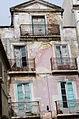 Derelict apartments (8218121166).jpg
