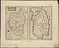 Descriptio Corsicae insulae ; Descriptio Sardiniae insulae (5121150014).jpg