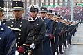 Desfile Militar Conmemorativo del CCV Aniversario del Inicio de la Independencia de México. (21286835380).jpg