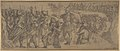 Design for a Narrative Frieze- A Commander Addressing His Troops MET DP807700.jpg