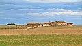 Despoblado de Aldeayuste en El Campo de Peñaranda.jpg